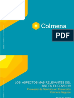 OPE_LGMQ_2020_COVID_19_V01.pdf