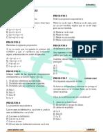 SEM1-ARIT_compressed.pdf