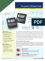 IDT_Wireless-Power_PRB_20150415.pdf
