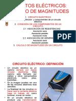 circuitospdf