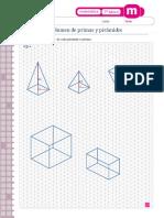 volumen de prismas y piramides.pdf