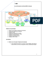 practica-de-laboratorio-3.pdf