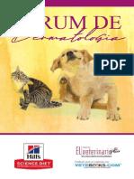FORUM_DERMATOLOG_A_PARA_USTED_www.vetebooks.com