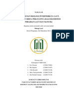 MAKALAH BIOLA KELOMPOK 6.pdf