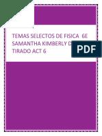 Estética 7.docx