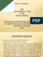 ATARDECER SINUANO.pdf