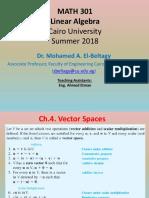 Lecture_2.pdf