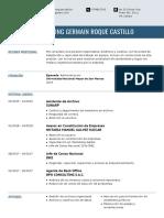 CV IRVING.pdf