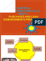 Expenditure_Cycle_PPT.pptx