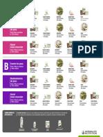 plan-de-comidas-CL-compressed.pdf