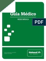 GUIA-MEDICO-2018