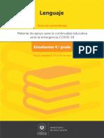 Guia_aprendizaje_estudiante_Leng_4to_grado_f2_s3.pdf