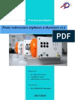 TP-Rahbaoui.pdf