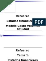 refuerzo__ef_y_modelo_cvu._modif._2014