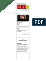 Dolores Etchecopar_ una entrevista y 5 poemas.pdf