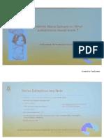 status epileptikus dr Dwi Putro SpAK.pdf