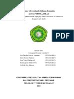 Resume KELOMPOK 7.docx