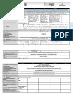 G10 DLL ARTS Q2.docx