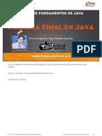 CFJ-A-Leccion-PalabraFinal