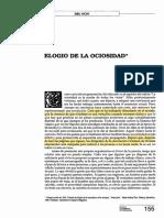 Dialnet-ElogioDeLaOciosidad-4895216.pdf