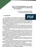 Dialnet-EstudioDeLaFaunaDeInvertebradosEnElRioCabrielYMana-1303676