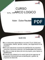 presentacioncursomarcologico.pptx
