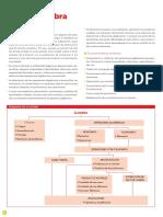 06 pd.pdf