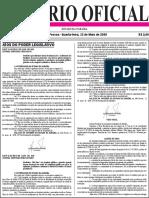 diario-oficial-13-05-2020