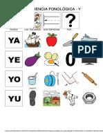 20_Conciencia_Fonologica_YA-YE-YO-YU.pdf