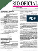 diario-oficial-12-05-2020