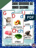 abecesario.pdf