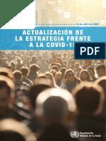 covid-strategy-update-14april2020_es.pdf