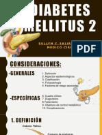 diabetesmellitus2-200506015059.pdf