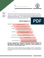 OPV-PRIMER-AÑO (1).doc