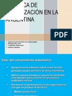 5- Organización espacial ciudades argentinas.pdf