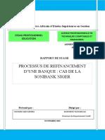 RAPPORT FINAL KARI.......pdf