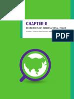 6-economics-of-international-trade.pdf