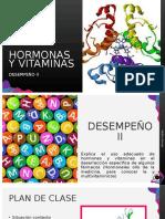 HORMONAS Y VITAMINAS.pptx