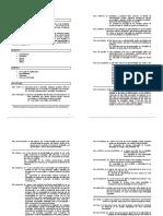 Atos Administrativos 1.pdf