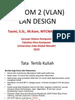 1.lan_design.pdf