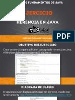 CFJ-B-Ejercicio-Herencia.pdf