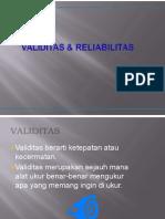 [Validitas Item dan Reliabilitas Instrumen].pdf