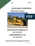 SERV1845_TXT_D11T español (1).pdf
