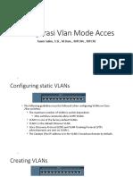 6.konfigurasi_vlan_mode_access.pdf