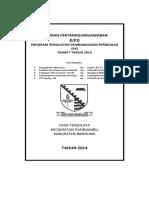 LPJ P 4 2014.docx