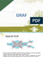 4. GRAF.pptx