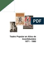 Teatro Popular en incertidumbre.doc