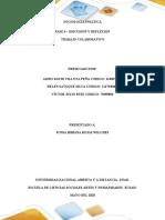 sociologia 1.-trabajo colaborativo.docx