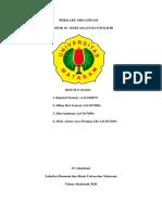 Kelompok 10 Kekuasaan dan Politik-1.pdf