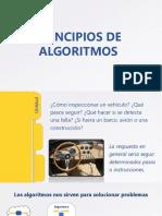 Sesion 2 - Principios de Algoritmos.pdf